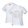 Camiseta Inf. Jacto View - Branca