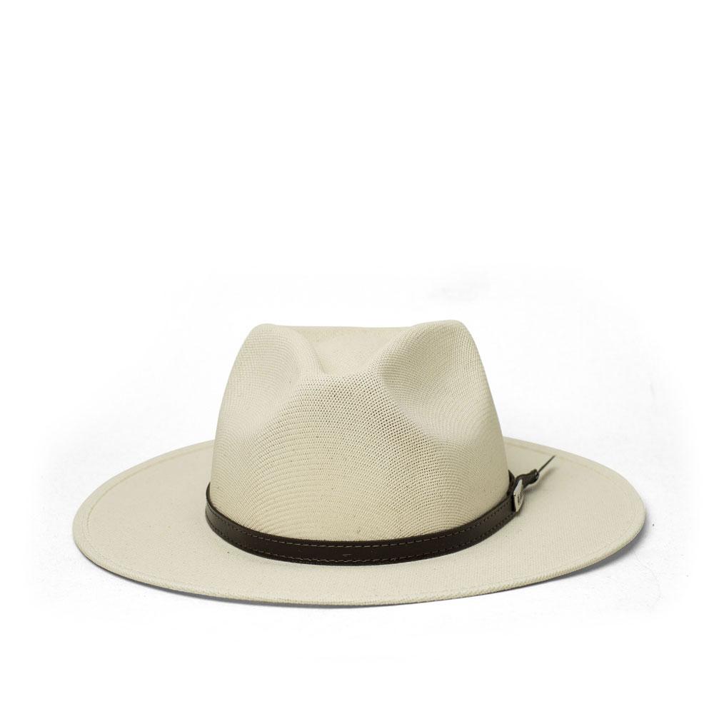 Chapéu Jacto - Branco