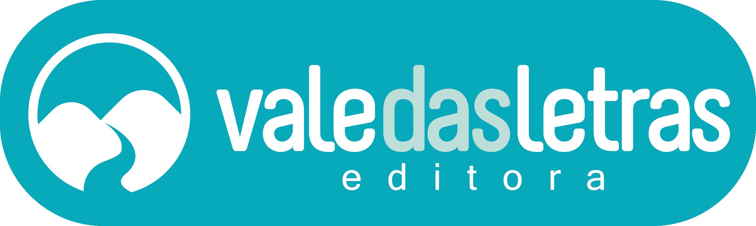 Editora Vale das Letras