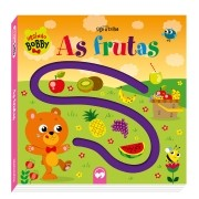 As Frutas - Siga a Trilha