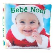 Bebê Noel - Feliz Natal