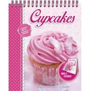 Cupcakes  Delícias para todas as Ocasiões