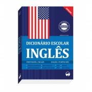 Dicionário Escolar Vale - Inglês