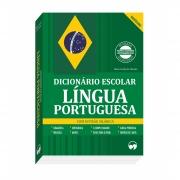 Dicionário Escolar Vale - Português
