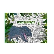 Dinossauros - Jovens Artistas