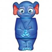 Mani, o Elefante - Meu Livro Mascote