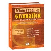 Minimanual de gramática