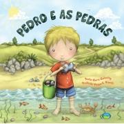 Pedro e as Pedras - O Mundo dos Animais