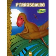 Pterossauro - Meu Livro Favorito