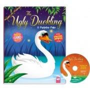 The Ugly Duckling (O Patinho Feio) - Meu Primeiro Livro Bilíngue