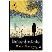 Um Mar de Estrelas - Kate Maryon