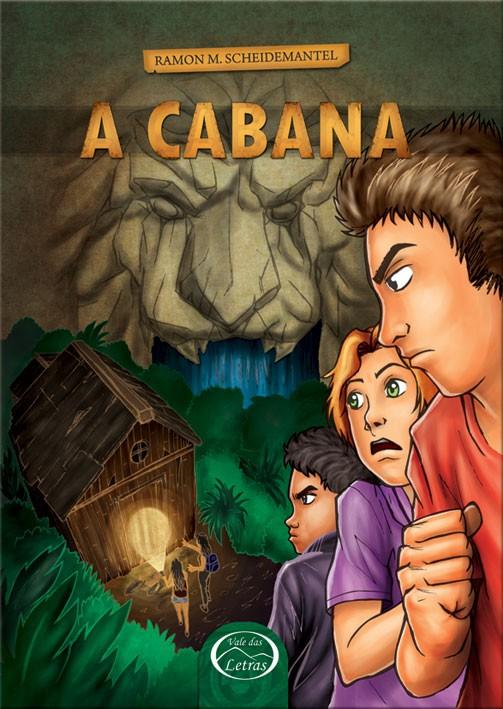 A Cabana - Universo Jovem