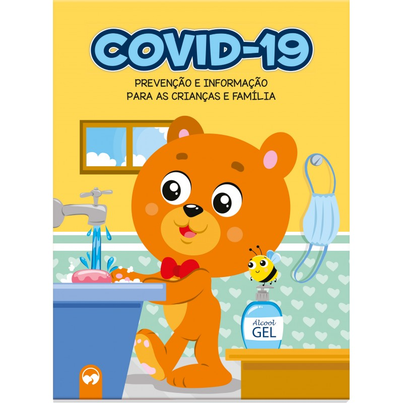 COVID-19 4D