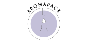 AROMAPACK