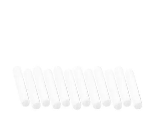 Refil Inalador - Pacote com 20