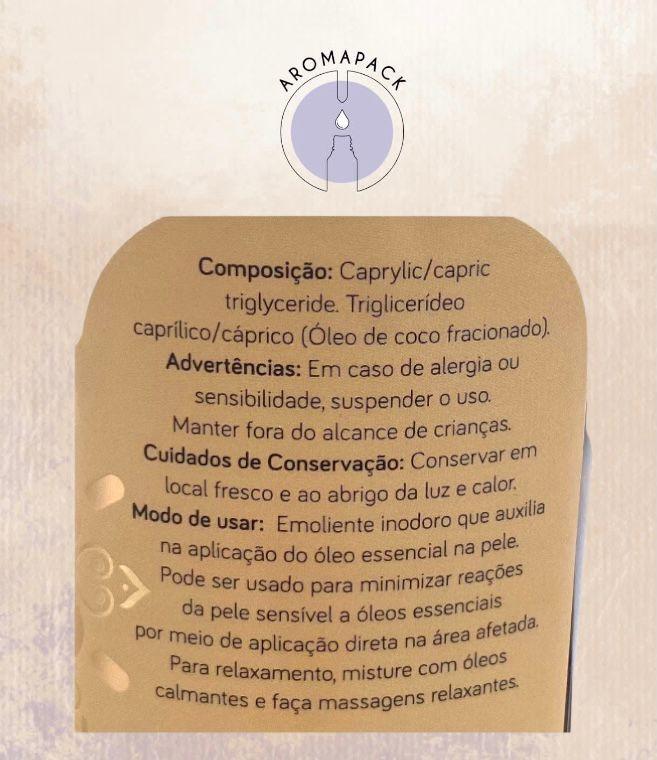 Wellife Oleo Coco Carreador Nucifera 150ml - Disktop