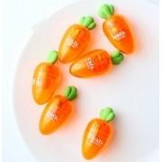 Apontador Cenoura