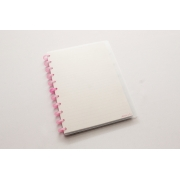 caderno Inteligente Ella  A4 - Adox