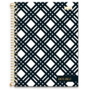 Caderno Xadrez 01 Mat