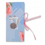 CONJUNTO DE STICKY NOTES 4  LA BELLA- OTIMA