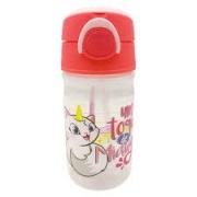 COPO Squeeze Trava Pop Catcornio - Uatt 350ML