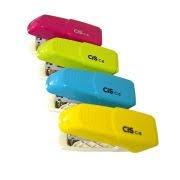 Grampeador C-6 - CIS