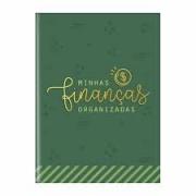 Planner Pocket Financeiro - Cartões Gigantes
