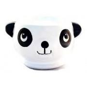 Pote Panda