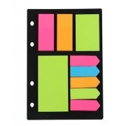 Sticky Notes Colors