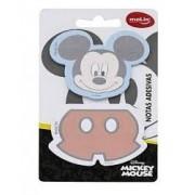 Sticky Notes Mickey