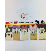 Sticky Notes Tag Disney