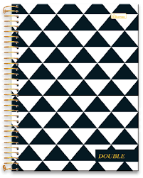 Caderno Triangulos 01 Mat