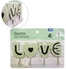 Gancho LOVE