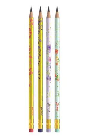 Lapis collection floral- TRIS