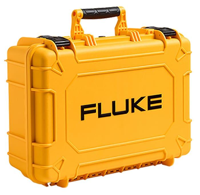CASE FLUKE CXT-1000 UNIVERSAL MOLDAVEL