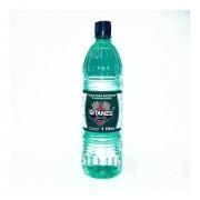 Água para Bateria e Radiadores GITANES 1L