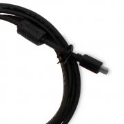 CABO MINI USB PARA FT600/FT550/FT550LITE/FT500/FT500LITE/FT450