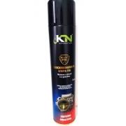 Descarbonizante Limpa TBI KN 300 ml