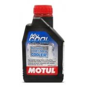 Mocool Clean Motul 500ml