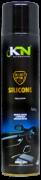 Silicone KN 300 ml
