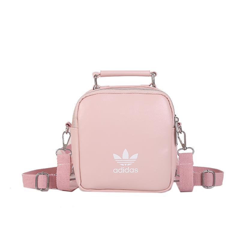 Shoulderbag Adidas Rose