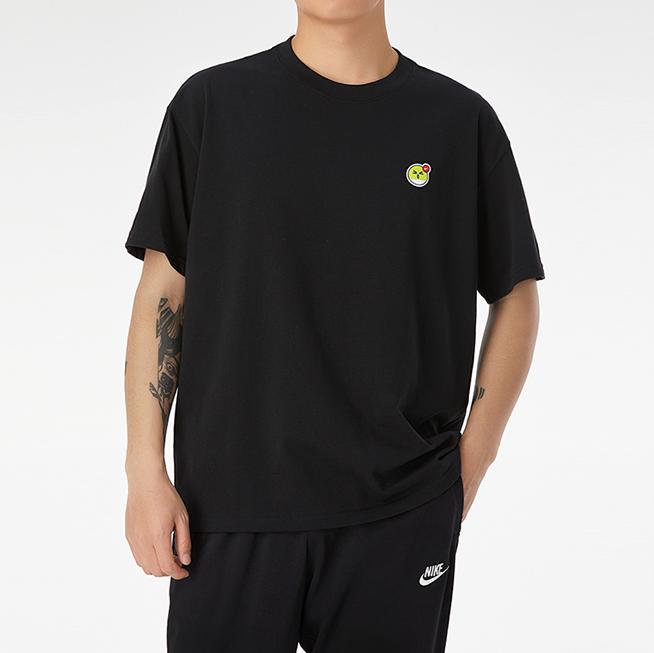Camiseta Nike Sportswear Max 90
