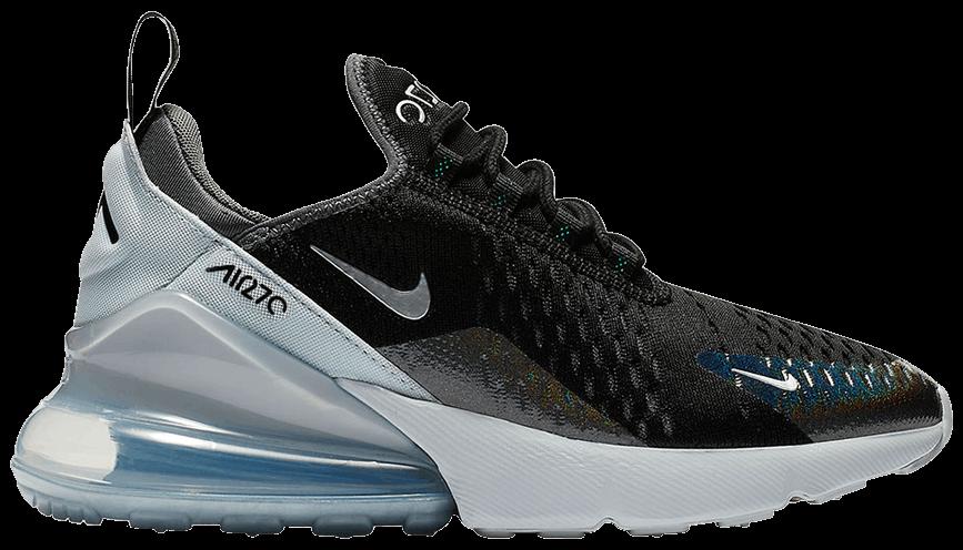 Tênis Nike Air Max 270 GS Y2K