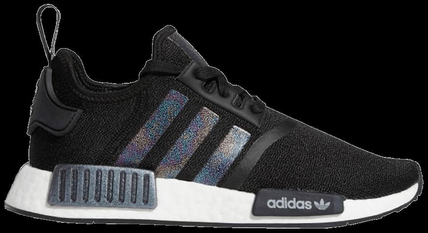 Tênis Adidas NMD_R1 Reflective