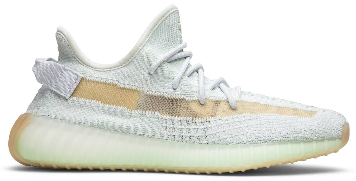 Tênis Adidas Yeezy Boost 350 V2 Hyperspace