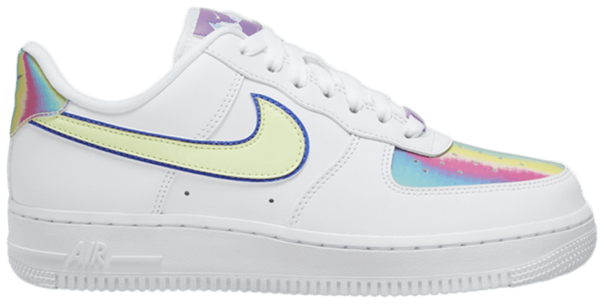 Tênis Nike Air Force 1 Low Easter