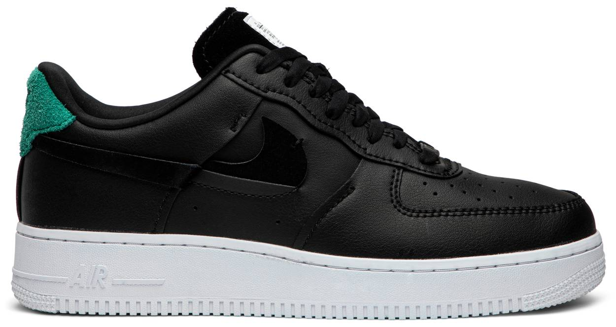Tênis Nike Air Force 1 Low LX Inside Out