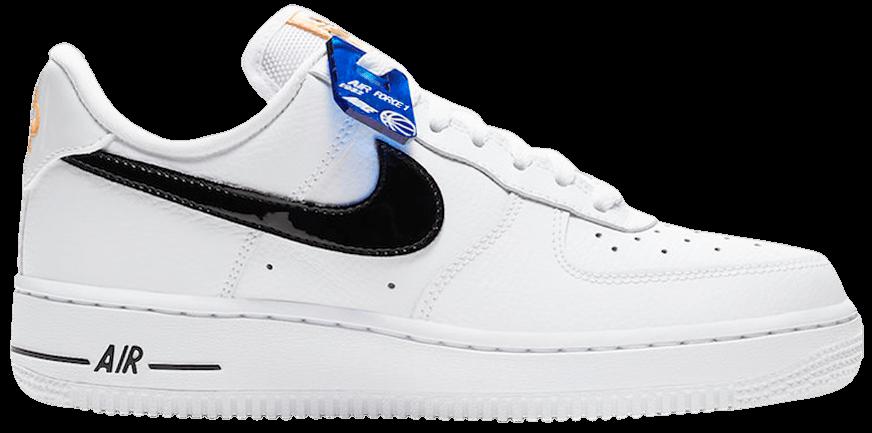 Tênis Nike Air Force 1 Low SE