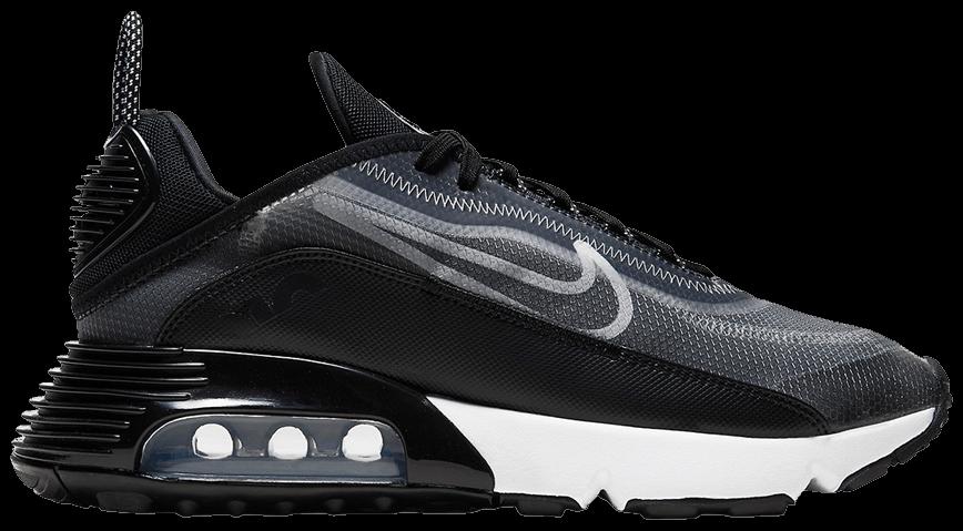 Tênis Nike Air Max 2090 Black