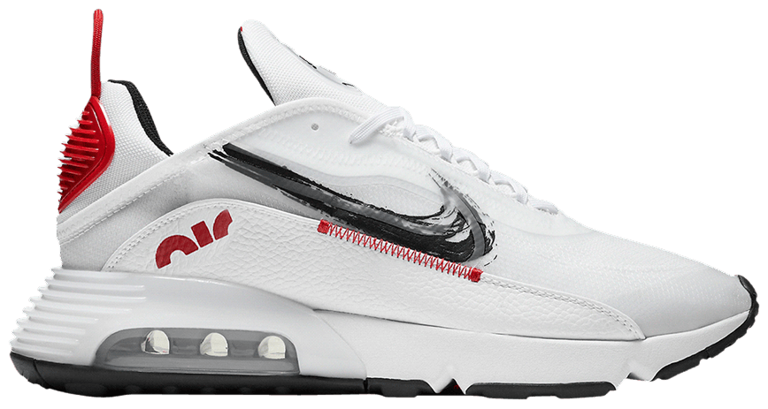 Tênis Nike Air Max 2090 Brushstroke